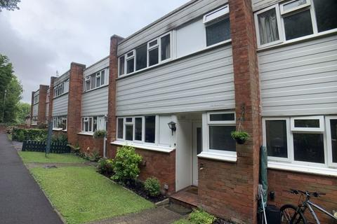 3 bedroom terraced house to rent - Hunters Hill, High Wycombe