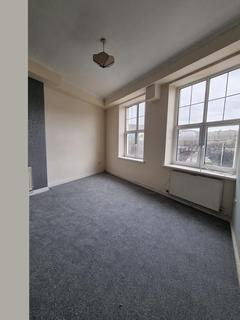 2 bedroom flat to rent - Cwrt Brenin, Mill Steet , Pontypridd