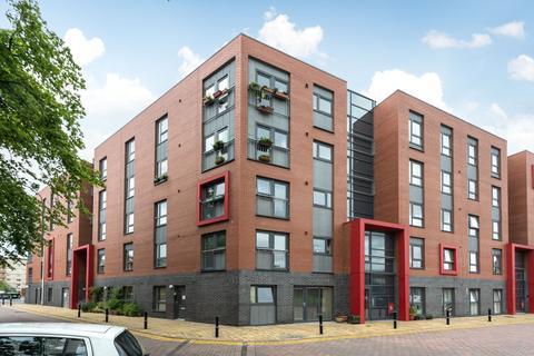 2 bedroom flat for sale - 5/8 St Nicholas Place, Edinburgh, EH11 2SQ