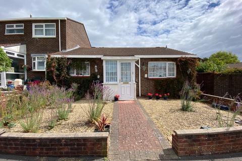 2 bedroom property for sale - Evenlode Gardens, Bristol