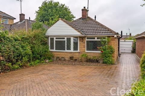 2 bedroom bungalow for sale - New Barn Lane, Cheltenham