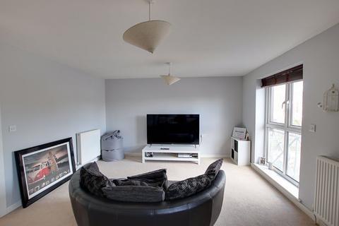 2 bedroom apartment to rent - Meadow Court, Trowbridge