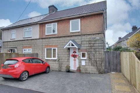 3 bedroom semi-detached house - Barnwell Road, Melksham