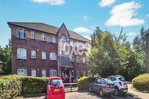 2 bedroom flat to rent - Euston Grove, ,