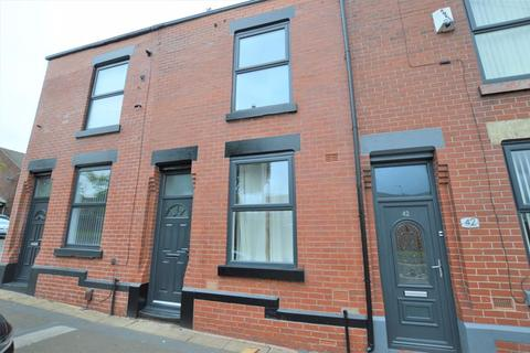 2 bedroom terraced house for sale - Foundry Street, Dukinfield