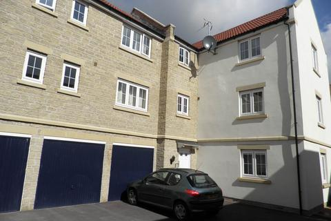 2 bedroom flat to rent - New Road, Frome, Somerset