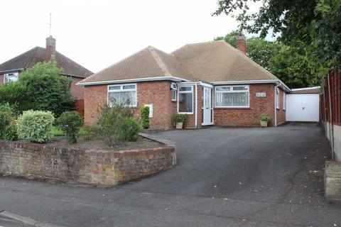 2 bedroom detached bungalow for sale - Church Road Churchdown Gloucester GL3