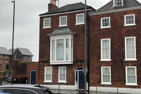 1 bedroom flat to rent - Greyfriars, 6 South Square, Boston