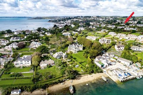 3 bedroom bungalow for sale - Exclusive St Mawes