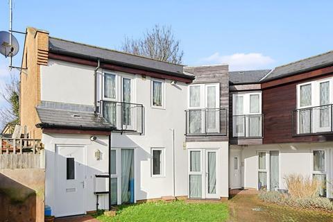 1 bedroom flat for sale - Flat , Razia Mews,  Church Road, London