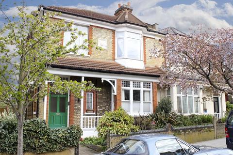 2 bedroom apartment for sale - Arcadian Garden, London N22
