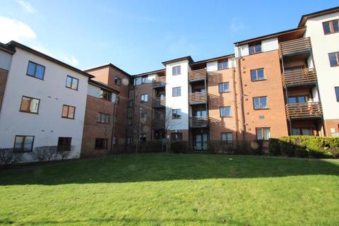 2 bedroom apartment to rent - John North Close, High Wycombe