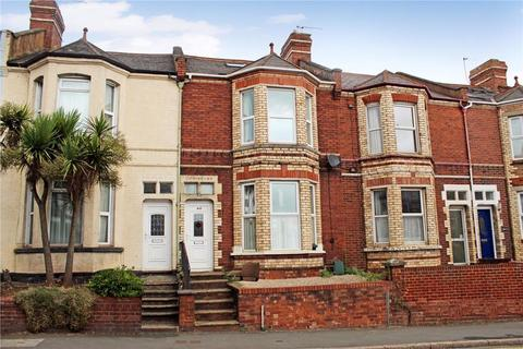 2 bedroom apartment for sale - Pinhoe Road, Exeter