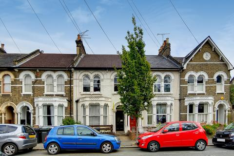 1 bedroom flat for sale - Sunninghill Road, SE13