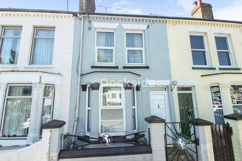 3 bedroom house for sale - Cornwall Road, Gillingham