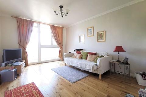 2 bedroom apartment to rent - Penton Rise, London