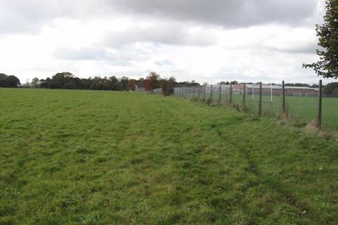 Land for sale - LAND for SALE, Purley, Croydon