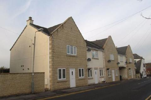 2 bedroom block of apartments for sale - BLOCK OF 9 FREEHOLD APARTMENTS, DL16, Spennymoor