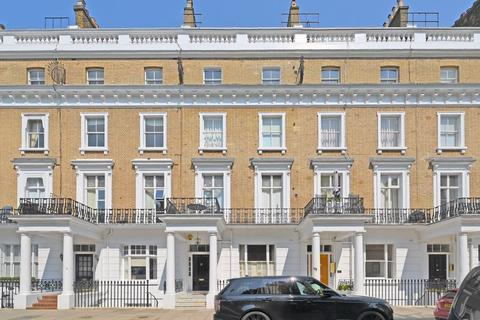 2 bedroom apartment for sale - Onslow Gardens, South Kensington