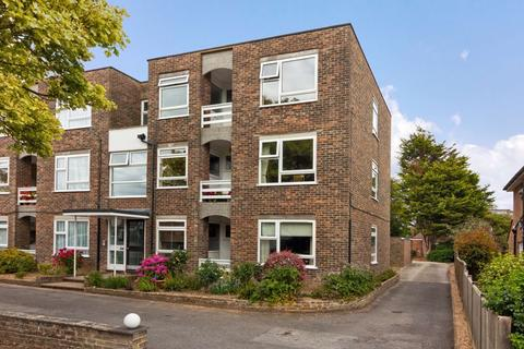 2 bedroom apartment for sale - Brooklyn Avenue, Worthing