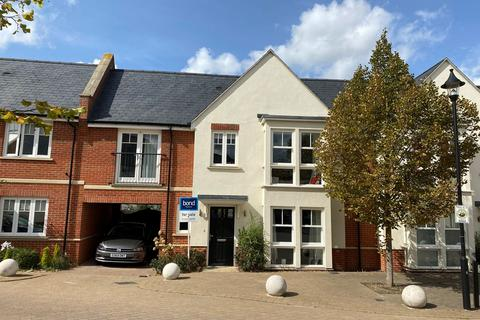 4 bedroom house for sale - Whitley Link, St John's, Chelmsford, CM2
