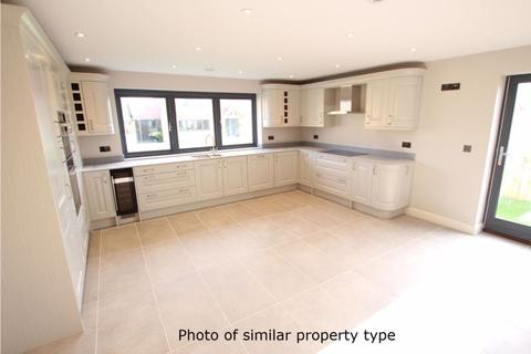 3 bedroom detached house for sale - BURGHILL