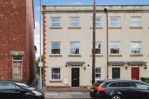 4 bedroom townhouse for sale - Newtown Road, Hereford