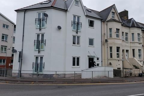 2 bedroom block of apartments for sale - Ferry Road, Grangetown, Cardiff