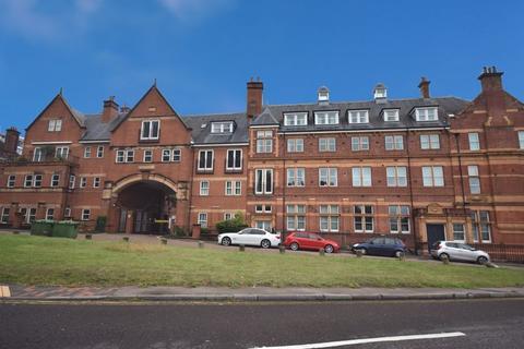 4 bedroom apartment for sale - London Road, Tunbridge Wells