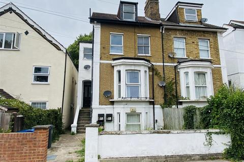 1 bedroom flat for sale - Prince Road, London