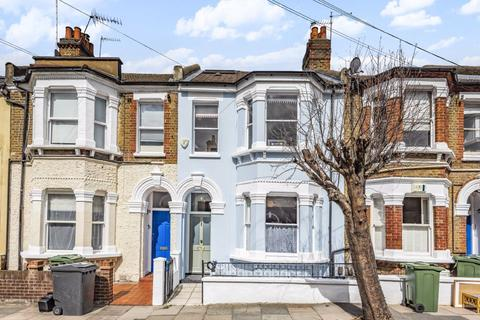 4 bedroom house for sale - Arlesford Road, London