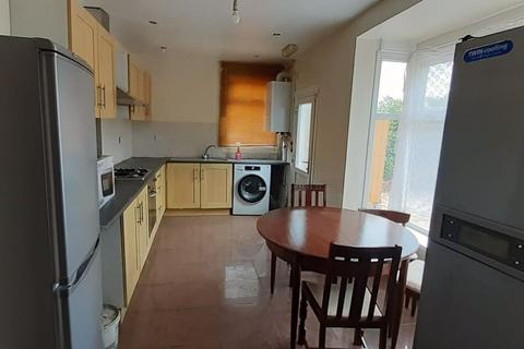 4 bedroom house to rent - 319 Gristhorpe Road, B29 7SN