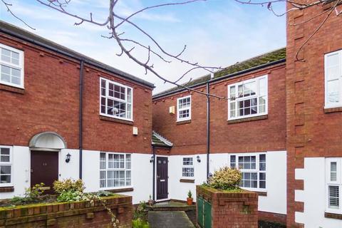 2 bedroom flat to rent - Brock Farm Court, North Shields