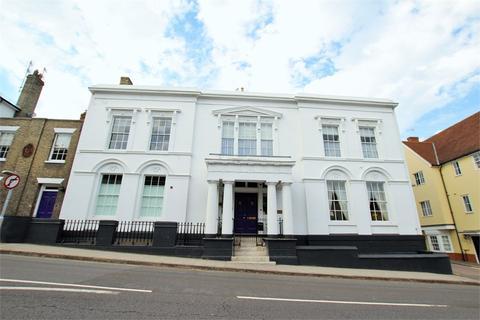 2 bedroom duplex for sale - Belgrave Place, East Hill, Colchester, CO1