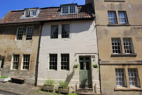 3 bedroom character property for sale - Bradford on Avon