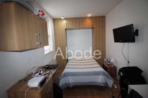 1 bedroom flat to rent - - Moorland Avenue, Leeds, West Yorkshire
