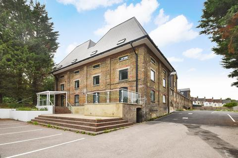 1 bedroom apartment for sale - St Radigunds Road, Dover, Dover, CT17