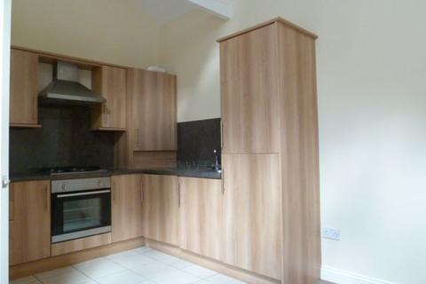 2 bedroom semi-detached house to rent - Gray Road, Sunderland