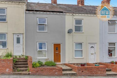 2 bedroom terraced house for sale - Neston View, Bagillt