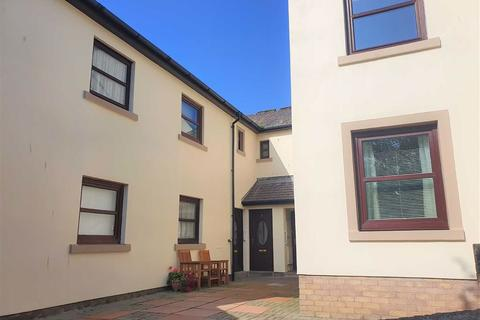 1 bedroom apartment to rent - School House Court