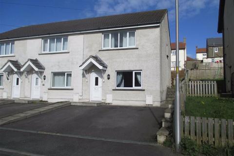 2 bedroom terraced house to rent - Cambridge Road, Hensingham