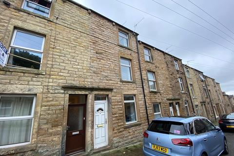2 bedroom terraced house for sale - Clarence Street, Lancaster