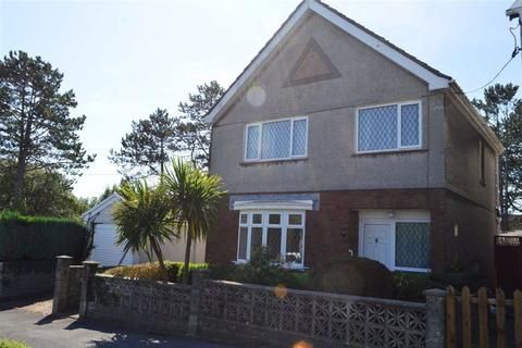 3 bedroom detached house for sale - Princess Street, Gorseinon, Swansea