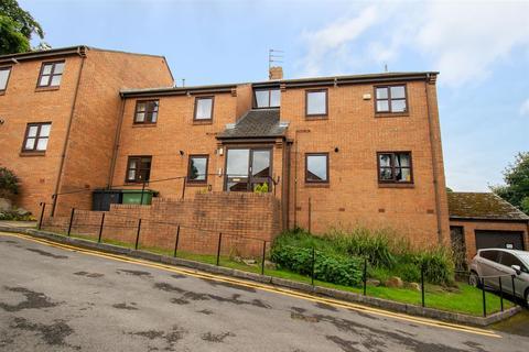 2 bedroom apartment for sale - The Belfry, Yeadon