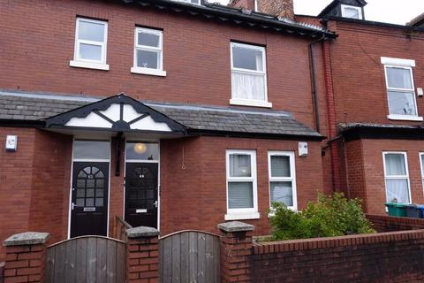 1 bedroom flat for sale - 60 Sandy Lane, Chorlton