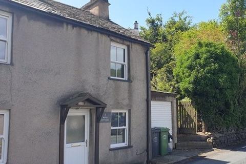 2 bedroom cottage to rent - 2 Beech Cottages Penny Bridge Ulverston