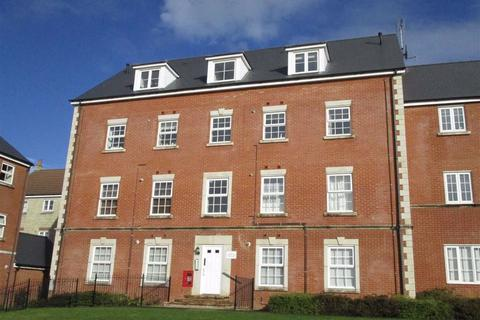 2 bedroom flat to rent - Dyson Road, Swindon, Wiltshire