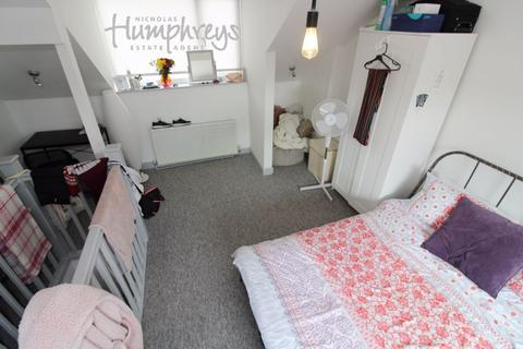 1 bedroom house share to rent - Abbeydale Road, S7 - Viewings 8am - 8pm