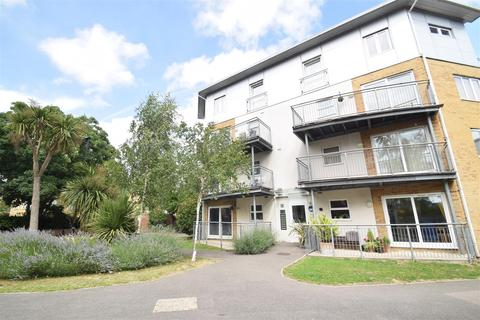 2 bedroom apartment for sale - Primrose Place, Isleworth