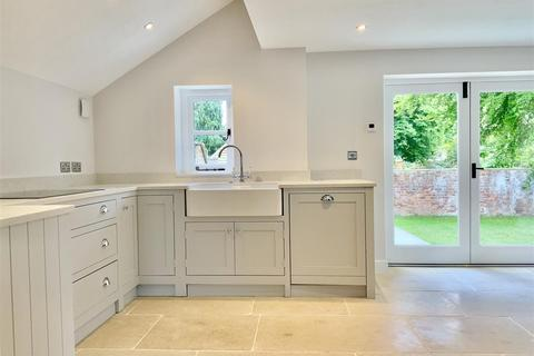 3 bedroom detached house for sale - Querns Lane, Cirencester